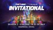 Minibanner StarLadder i-League Invitational Season 2.jpg
