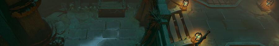 Siltbreaker Dark Reef Prison Header.jpg