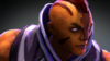 Anti-Mage icon.png