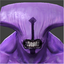 Avatar faceless void.png