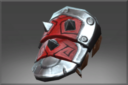 Cosmetic icon Gauntlet of Dark Feathers.png