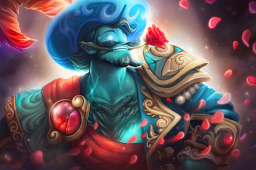 Cosmetic icon Loading Screen of the Corridan Maestro.png