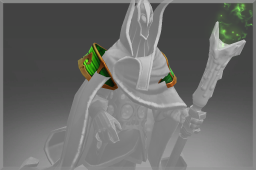 Cosmetic icon Mantle of Arcane Defiance.png