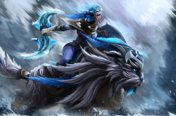 Cosmetic icon Silvershade Rider.png