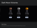 Dark Moon Trophies.png