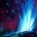 Engulfing Spike Shockwave icon.png