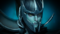 Phantom Assassin icon.png