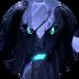 Siltbreaker Storegga icon.png