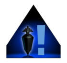 Ti5 icon challenges tower deny.png