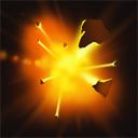 Fiche de Done Battery_Assault_icon