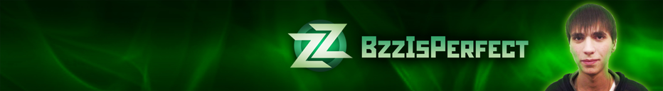 BzzIsPerfect partnership banner.png