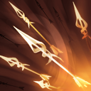 Compass of the Rising Gale Alt Focus Fire icon.png