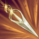 Compass of the Rising Gale Alt Powershot icon.png