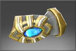 Cosmetic icon Armguards of the Penitent Nomad.png