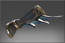 Cosmetic icon Bracers of the Beholder.png