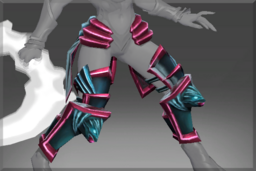 Cosmetic icon Dreadhawk Leggings.png