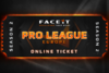FACEIT Pro League Europe