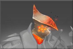 Cosmetic icon Helm of Infernal Despair.png