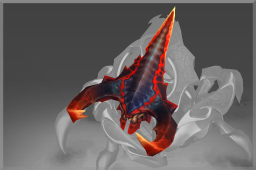 Cosmetic icon Jaw of Kaktos.png