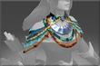 Necklaces of the Coastal Kingdom