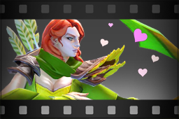 Cosmetic icon Taunt You Prefer Arrows.png