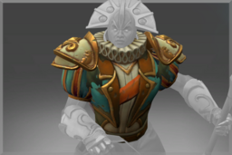 Cosmetic icon Vest of the Rat King.png