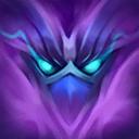 Edict of Shadows Smoke Screen icon.png