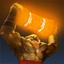 Enchant Totem icon.png