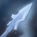 Frost Arrows icon.png