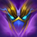 Golden Edict of Shadows Smoke Screen icon.png
