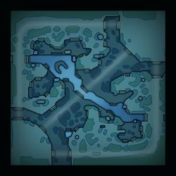 Minimap 7.00 Simple.png