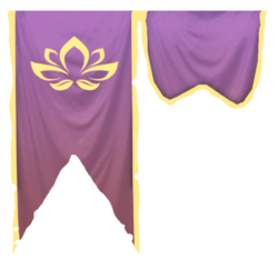 Overgrown Empire Preview Banner Radiant.png