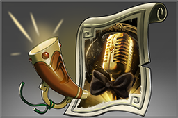 Cosmetic icon Announcer Voice of The International.png