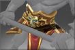 Belt of the Bramble Lord
