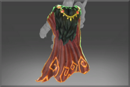 Cosmetic icon Cape of the Dead Reborn.png