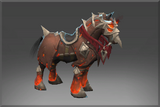 Chaos Legion Mount