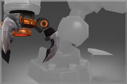 Cosmetic icon Claw of Utter Eradication.png