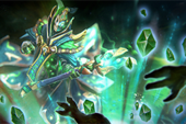 Gifted Jester Loading Screen