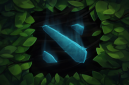 Cosmetic icon Radiant Entity.png