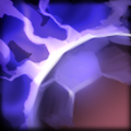 Counterspell icon.png