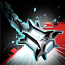 Greater Bash icon.png