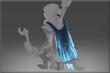 Ice Burst Cloak