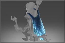 Ice Burst Cloak.png