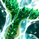 Leviathan Whale Blade of Eminent Revival Torrent icon.png