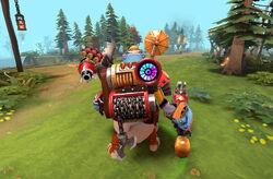 Mechanised Pilgrim Preview 3.jpg