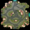 Minimap Aghanim's Labyrinth They Speak in Spectral Tongues.png