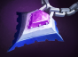 Null Talisman icon.png