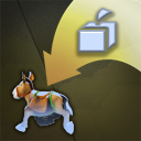 Retrieve Items (Courier) icon.png
