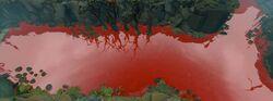 River Vial Red.jpg