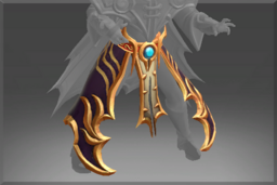 Cosmetic icon Belt of Glorious Inspiration.png